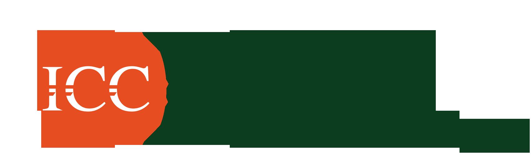 ICC - Credito Complementare