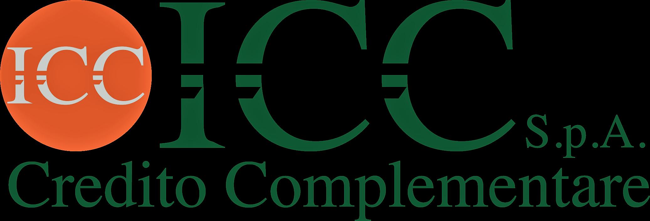 I.C.C. SpA Credito Complementare